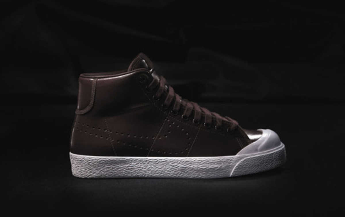 nike-all-court-leather-mid-2