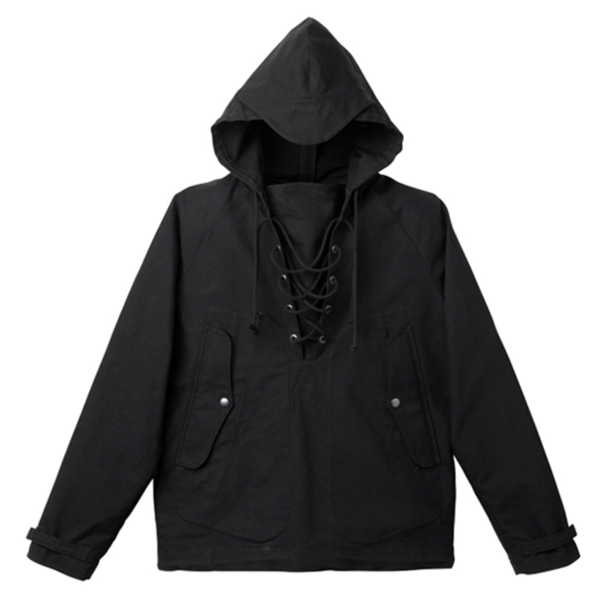 full-metal-anorak-jacket-black