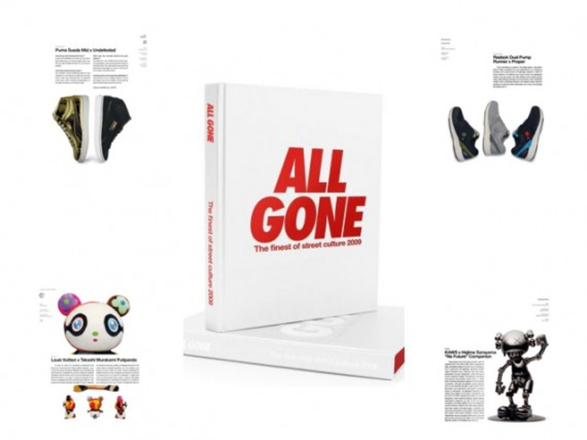 all_gone_6