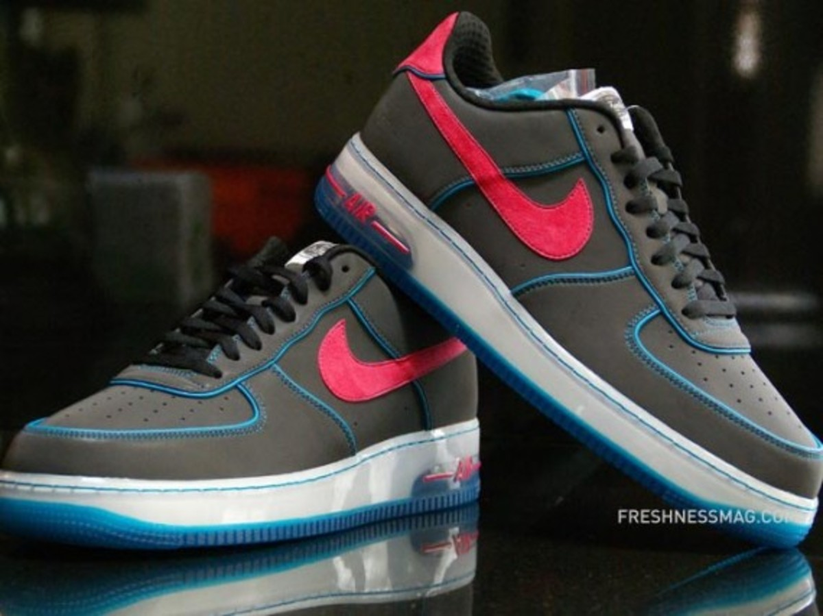 nike-air-force-1-2010-pro-bowl-edition-04