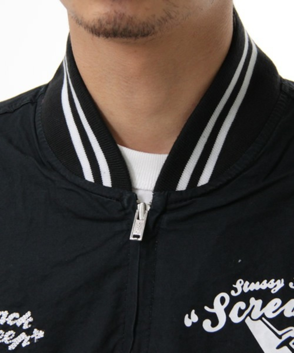 black-sheep-varsity-jacket-black-3