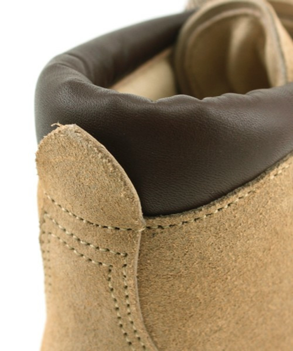 moutain-soldier-suede-boots-7