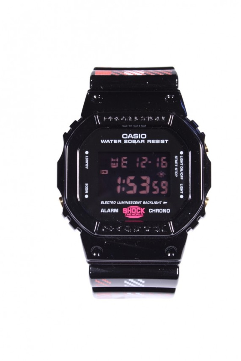 gshock_swagger_02