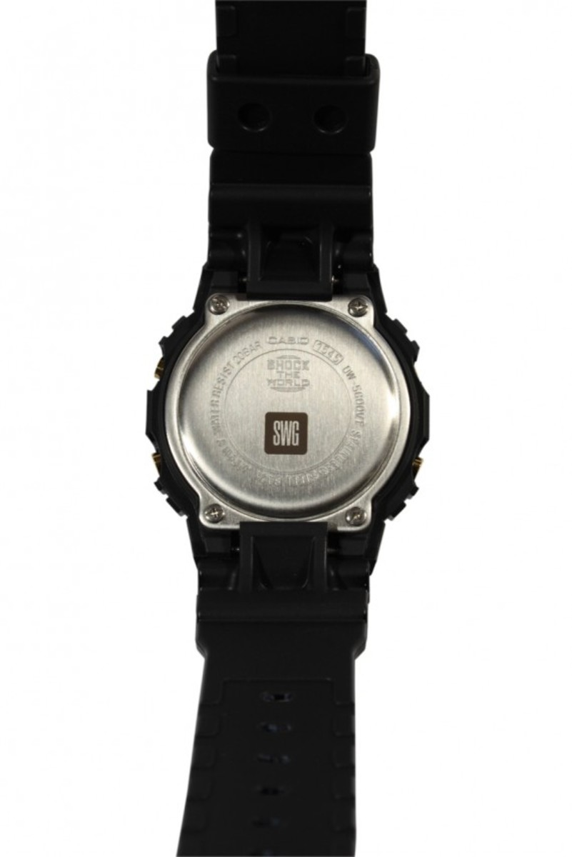 gshock_swagger_04