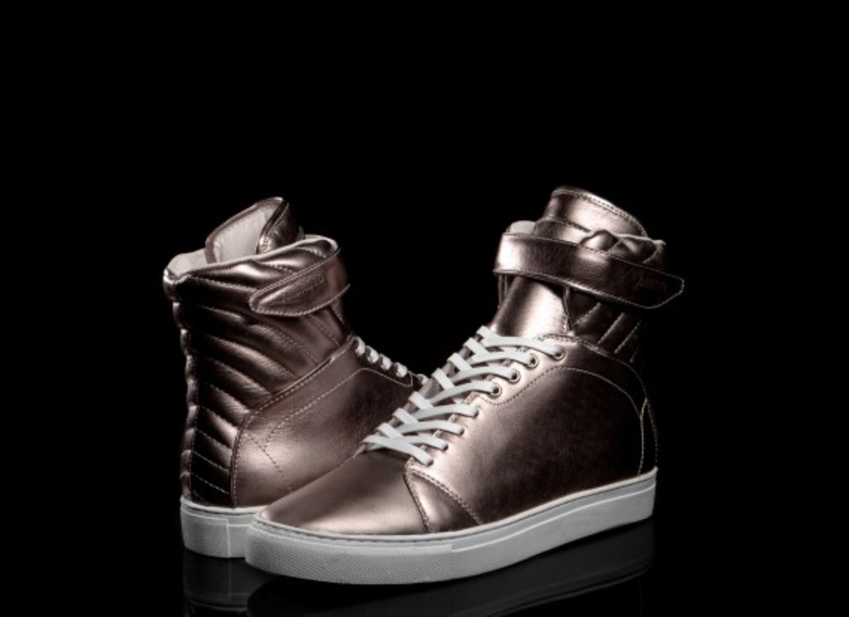 android_homme_spring10_1