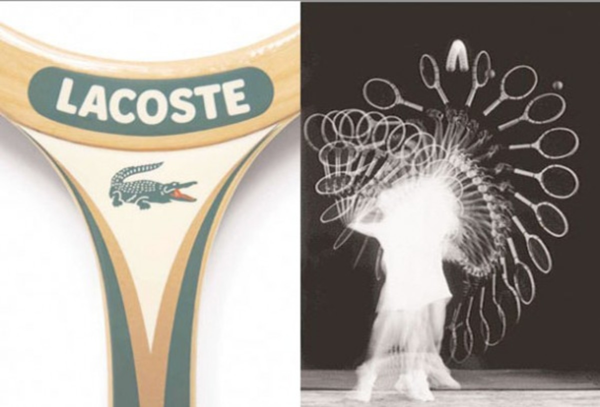 lacoste_elements_of_style_1-copy