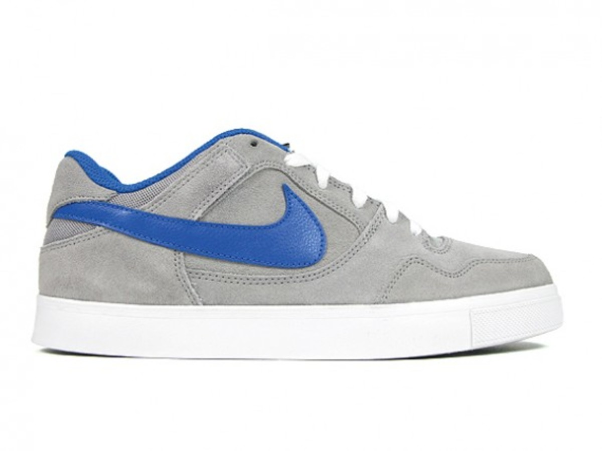 nike-sb-february-releases-now-available-huf-3