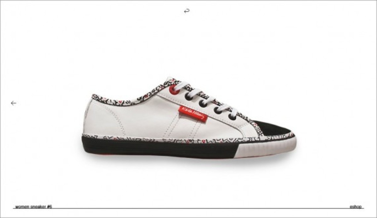 tommy_hilfiger_keith_haring_21