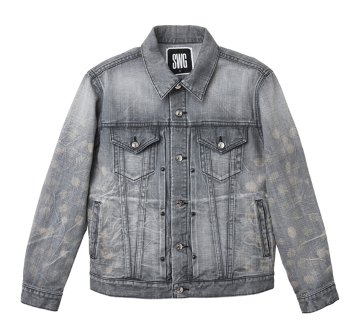 voodoo-denim-jacket-2