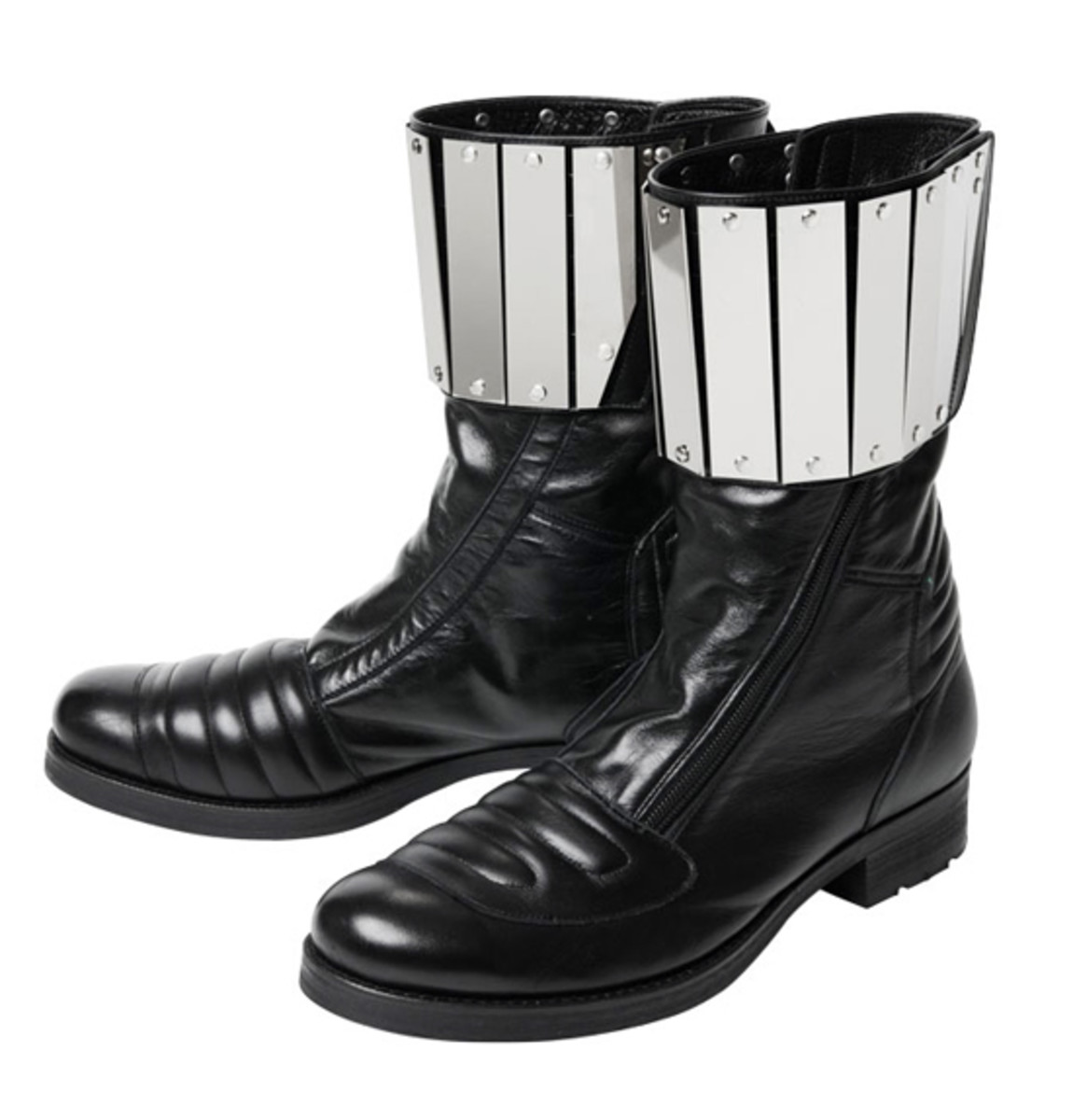 metal-riders-boots