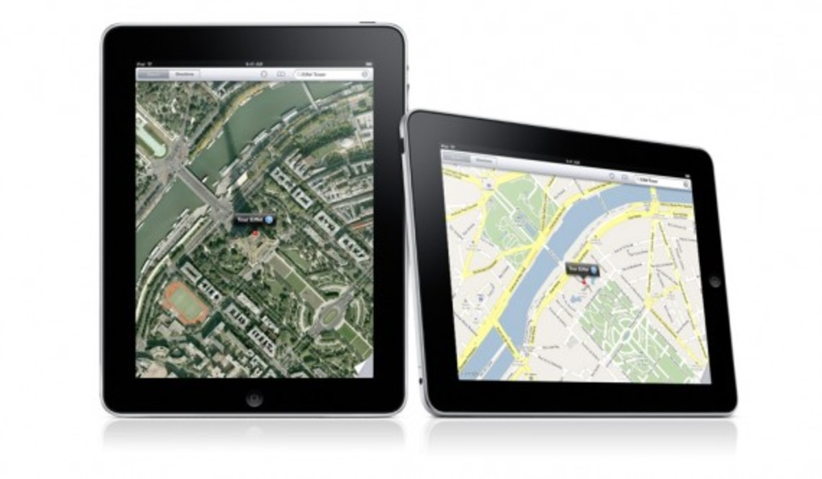 apple-ipad-gallery-software-maps-20100127
