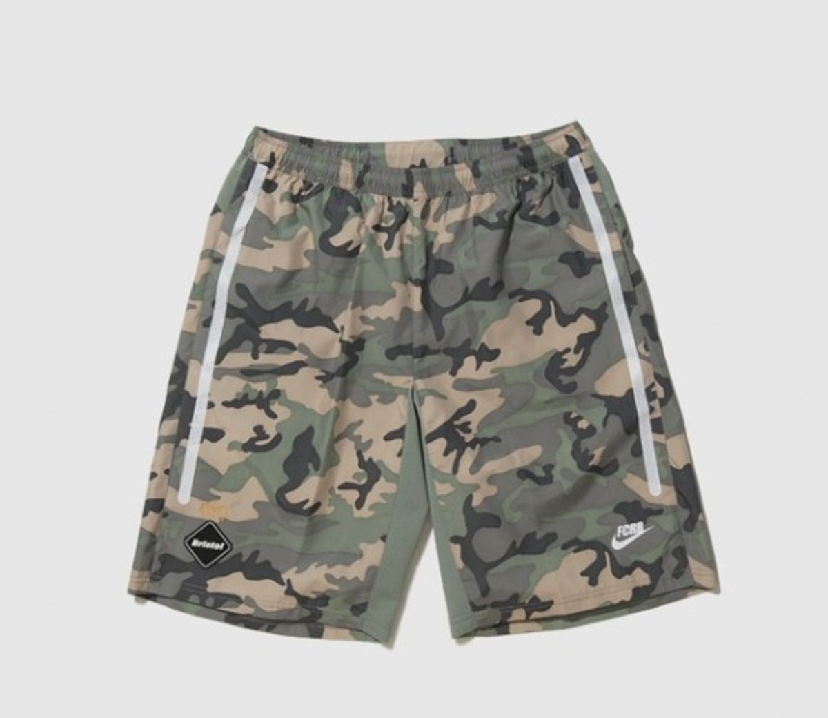fcrb_ss10_camouflage_3
