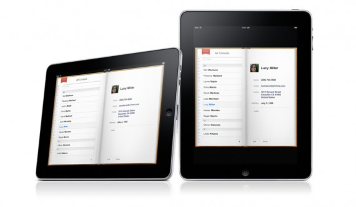 apple-ipad-gallery-software-contacts-20100127