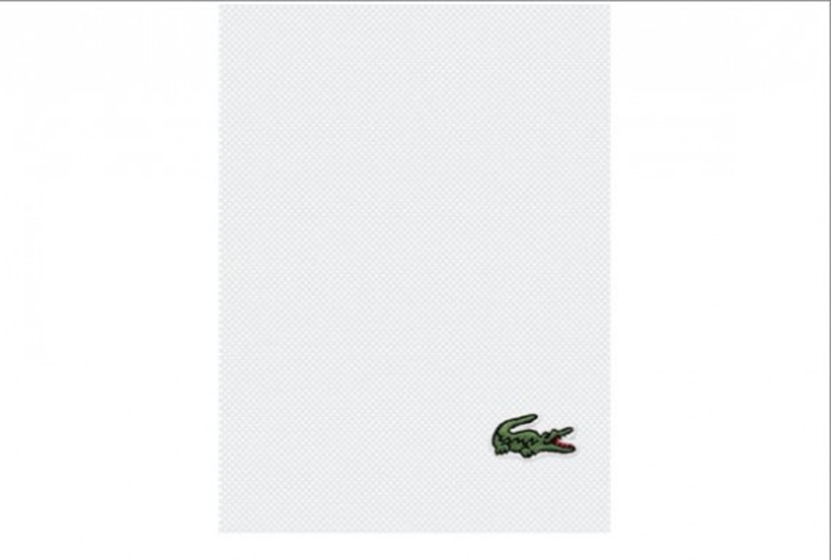 lacoste_elements_of_style_3-copy