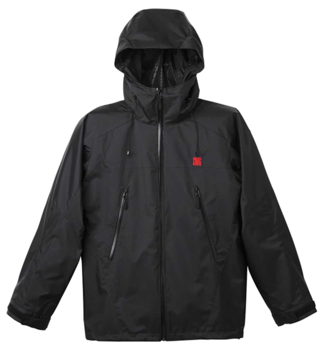 nylon-mountain-parka-black