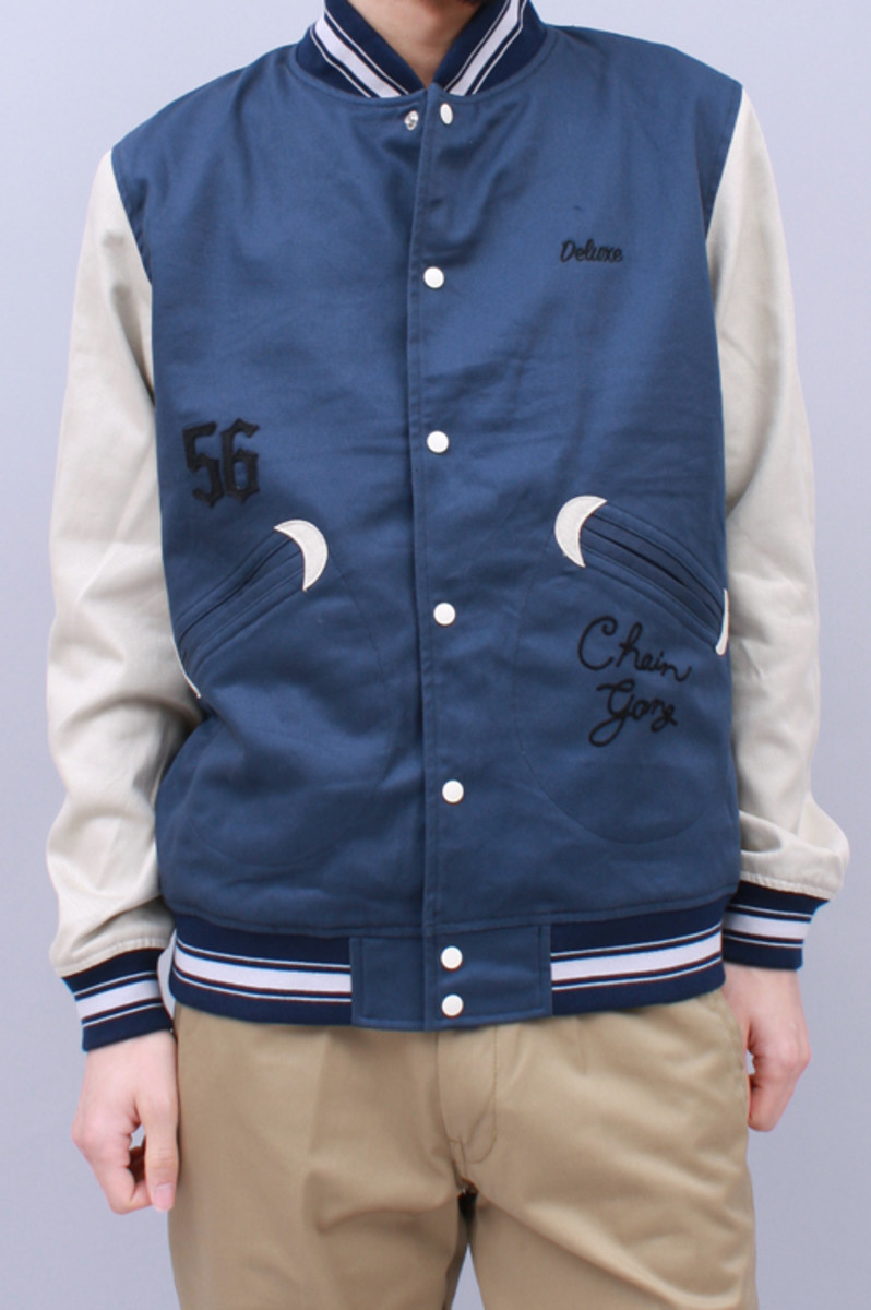 lost-highway-varsity-jacket-blue