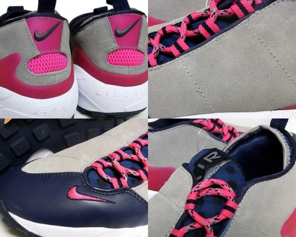 nike-air-footscape-obsidian-pink-3