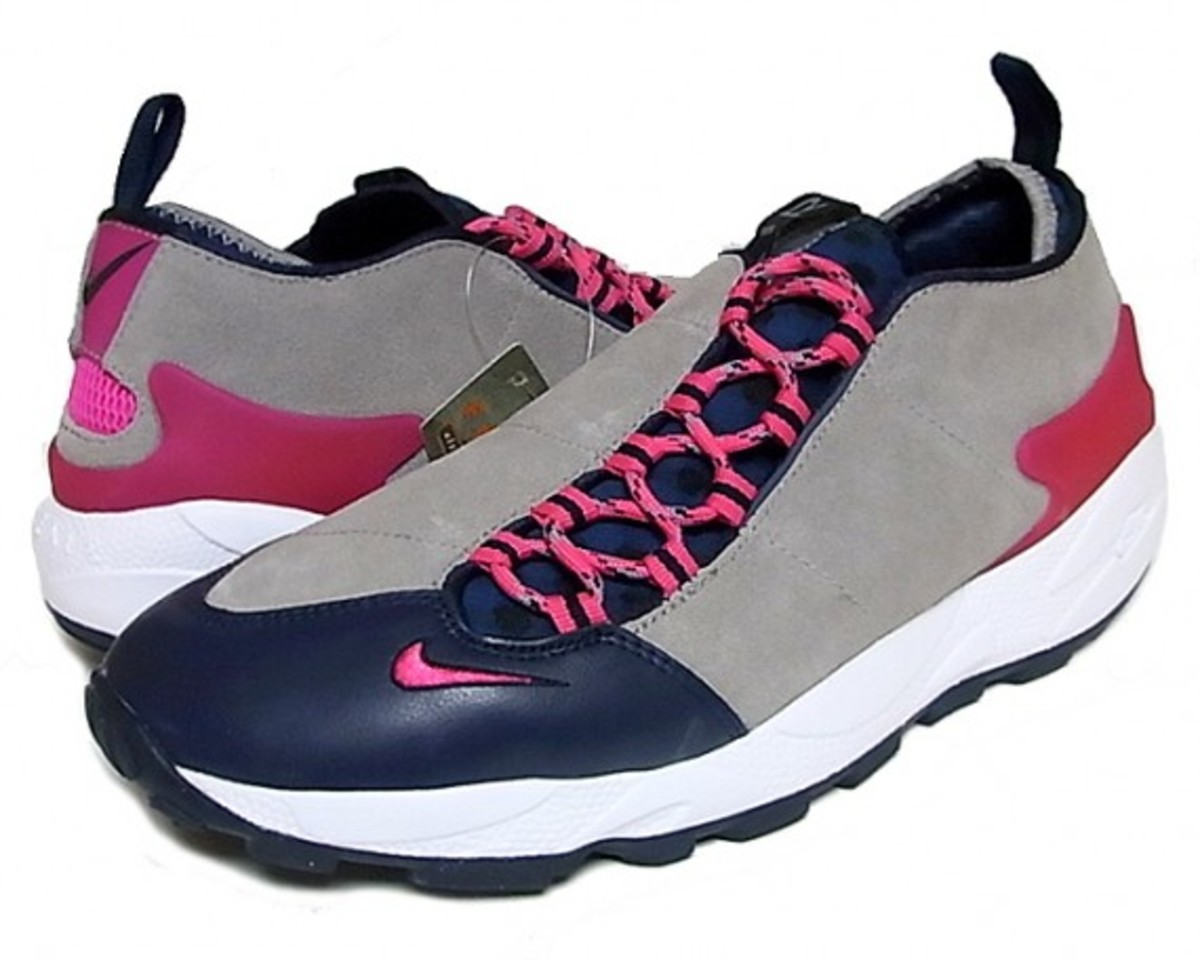nike-air-footscape-obsidian-pink-1