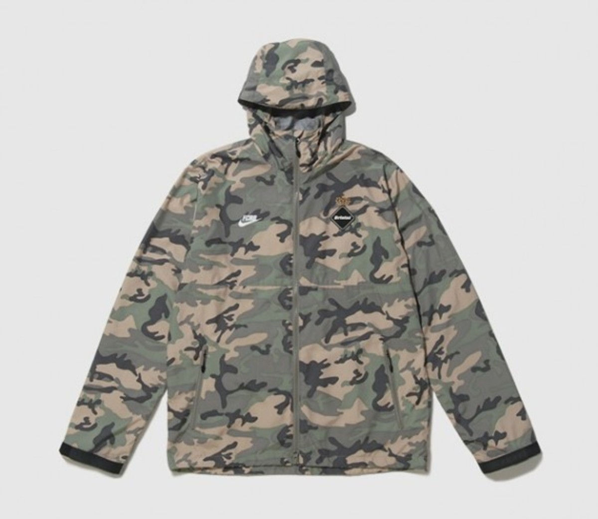 fcrb_ss10_camouflage_1