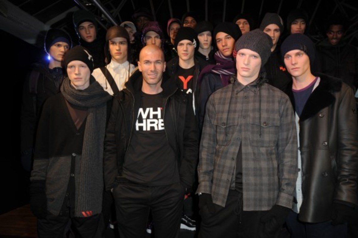 y3_aw10_21