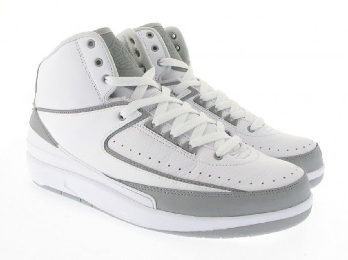 air-jordan-ii-retro-white-available-now-1