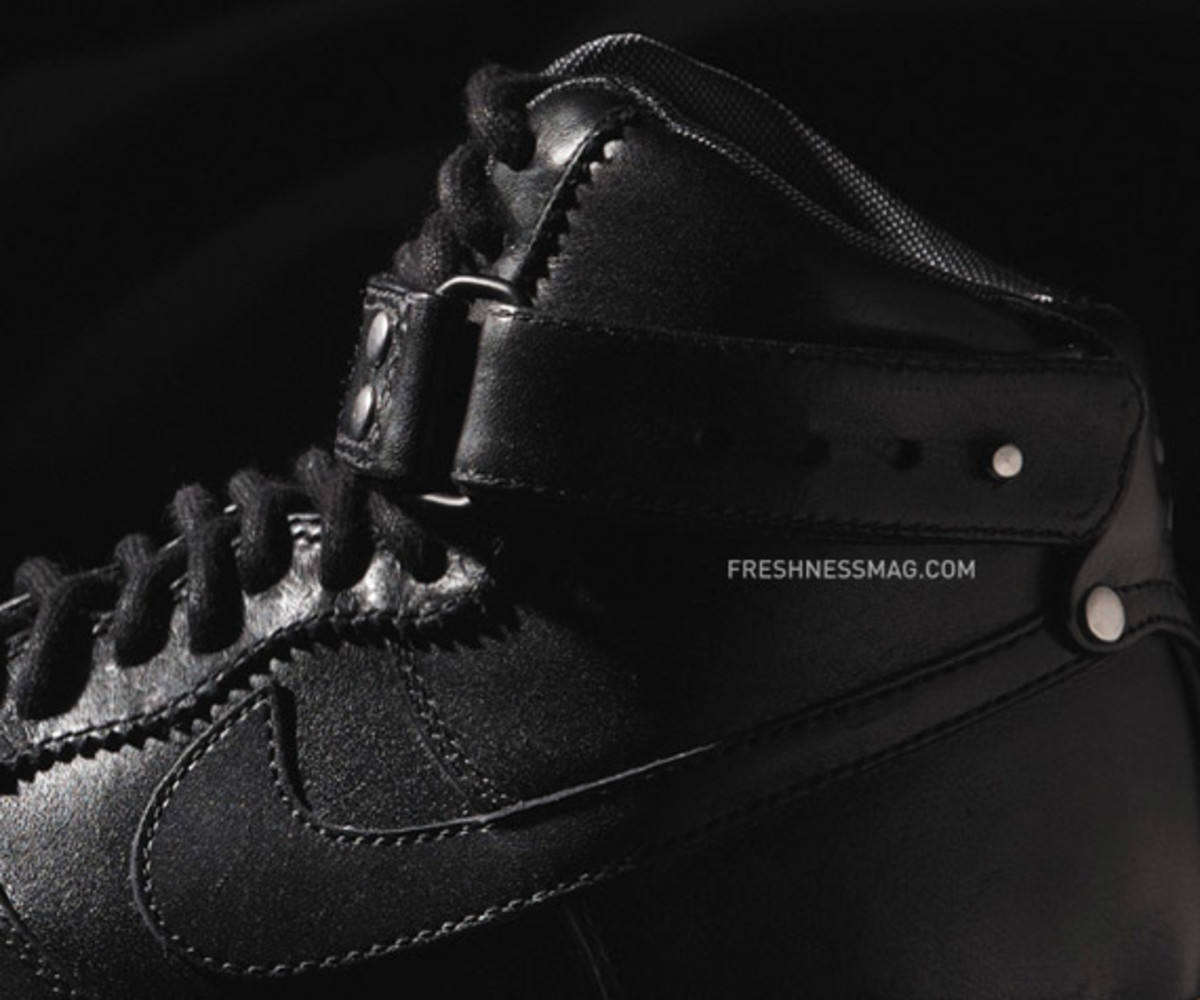 nike-wmns-air-force-1-high-stud-04