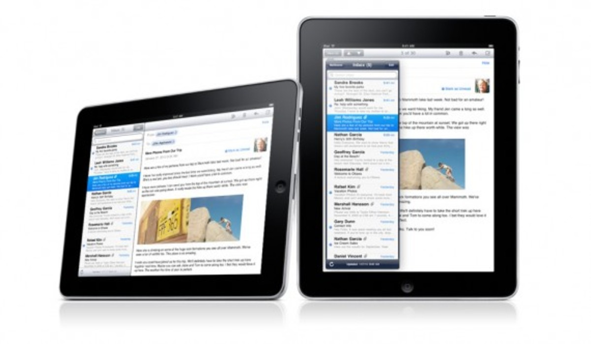 apple-ipad-gallery-software-mail-20100127