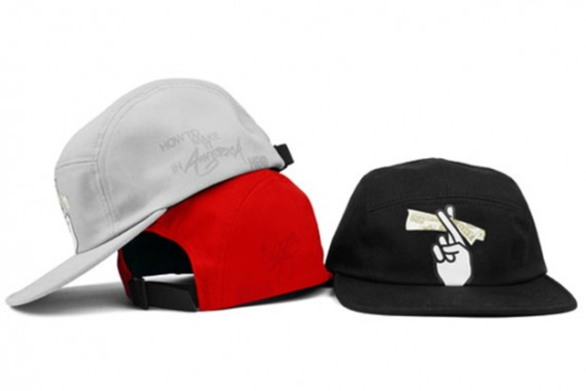 alife-x-hbo-how-to-make-it-hats-1