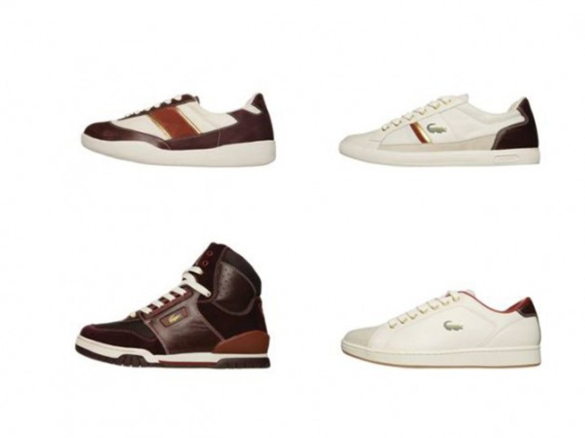 lacoste_vintage_racket_05