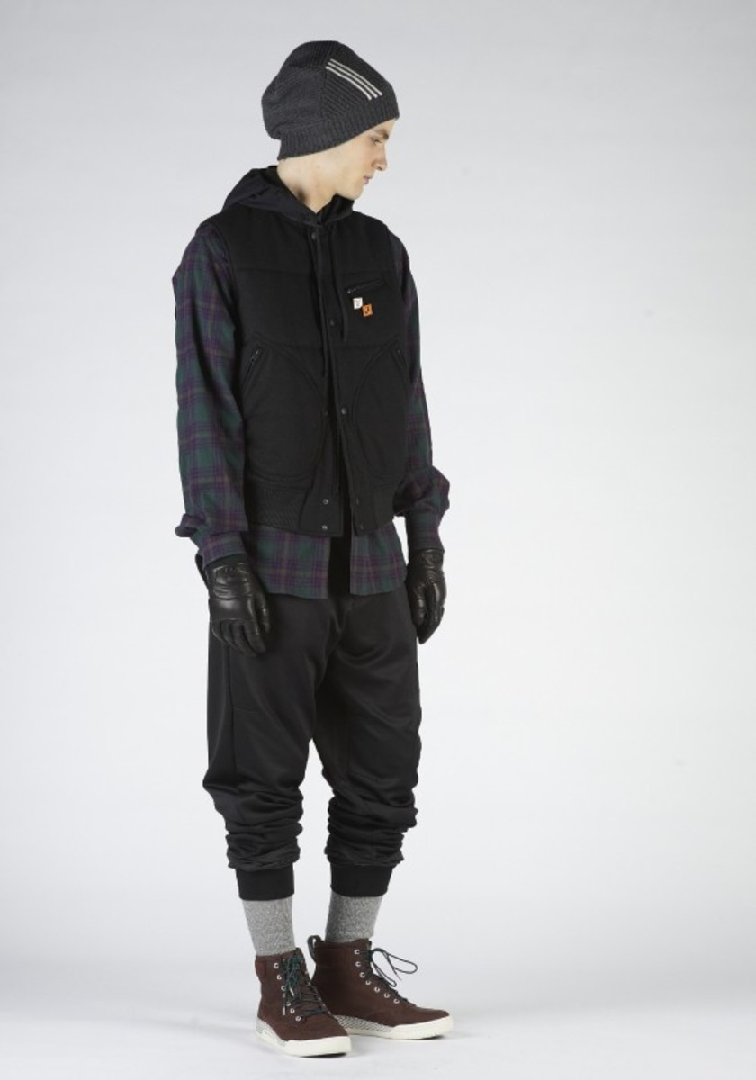 y3_aw10_9