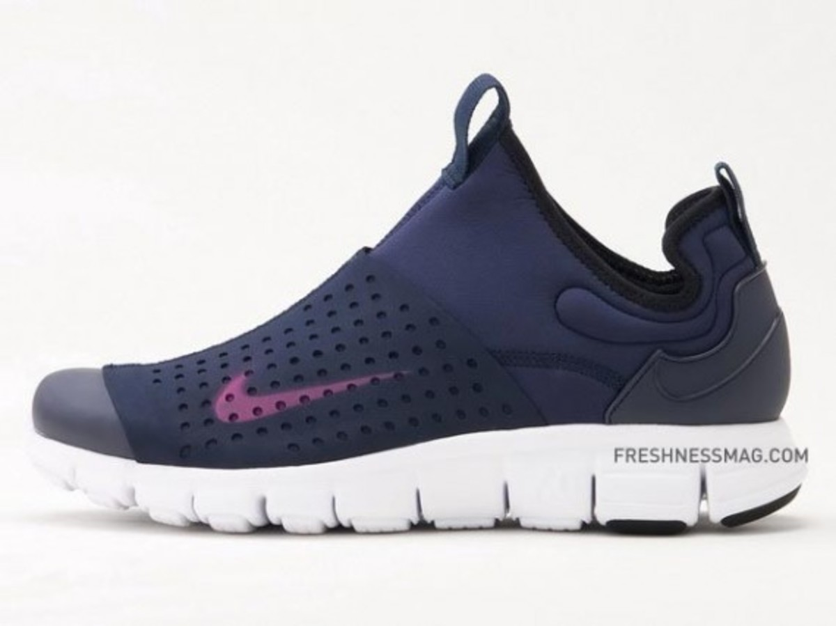 nike-htm-2-new-coloryway-03