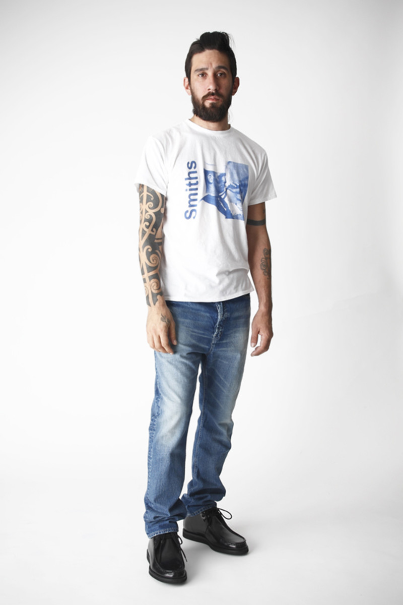 bedwin-spring-summer-lookbook-20
