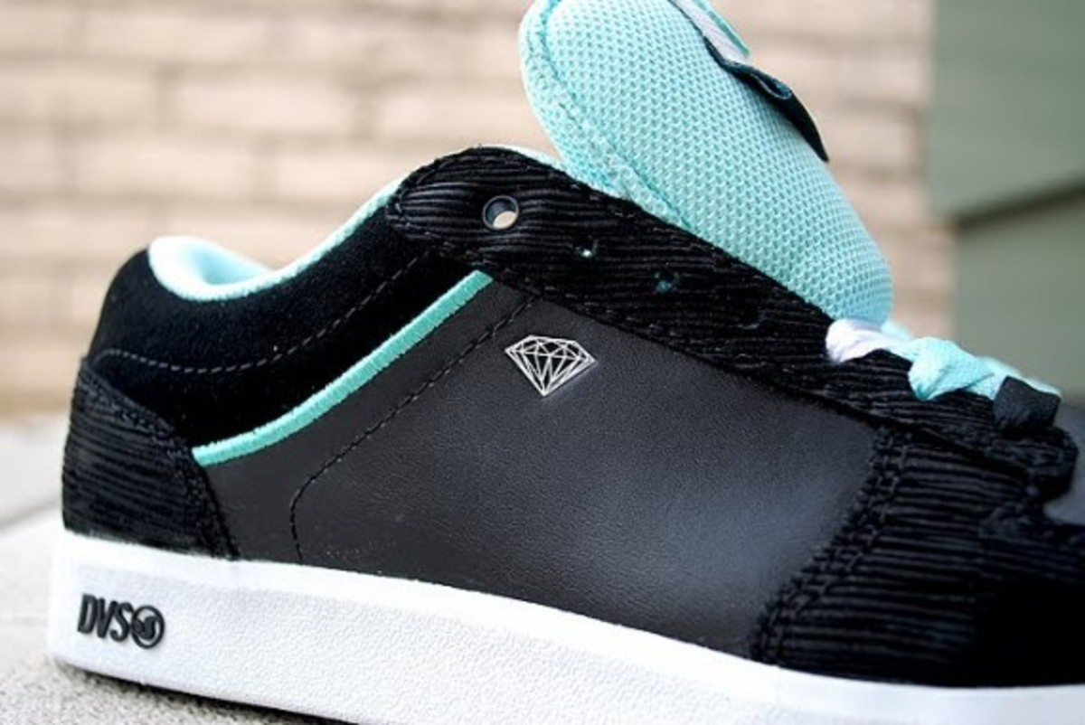 dvs-x-diamond-6