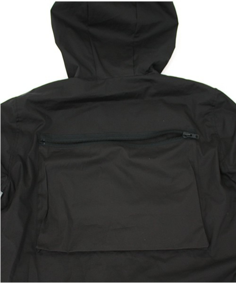 function-jacket-black-8