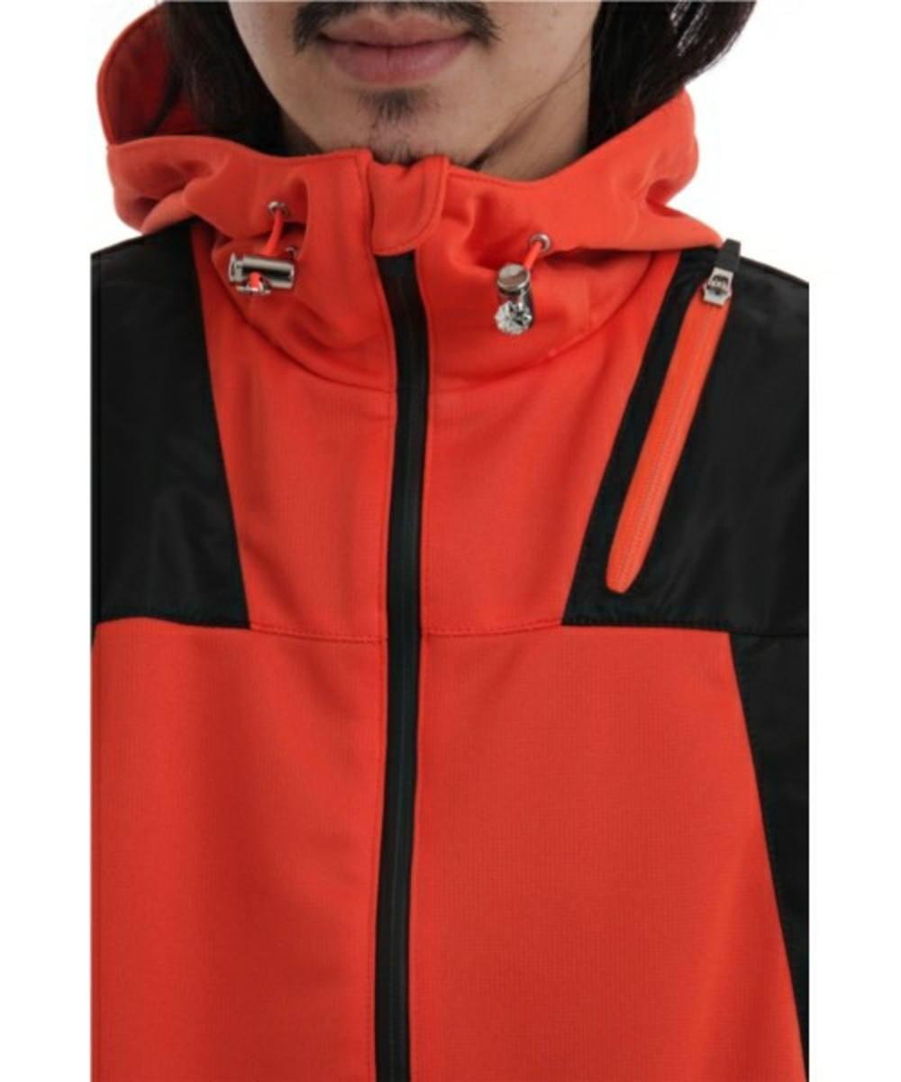 track-jacket-red-3