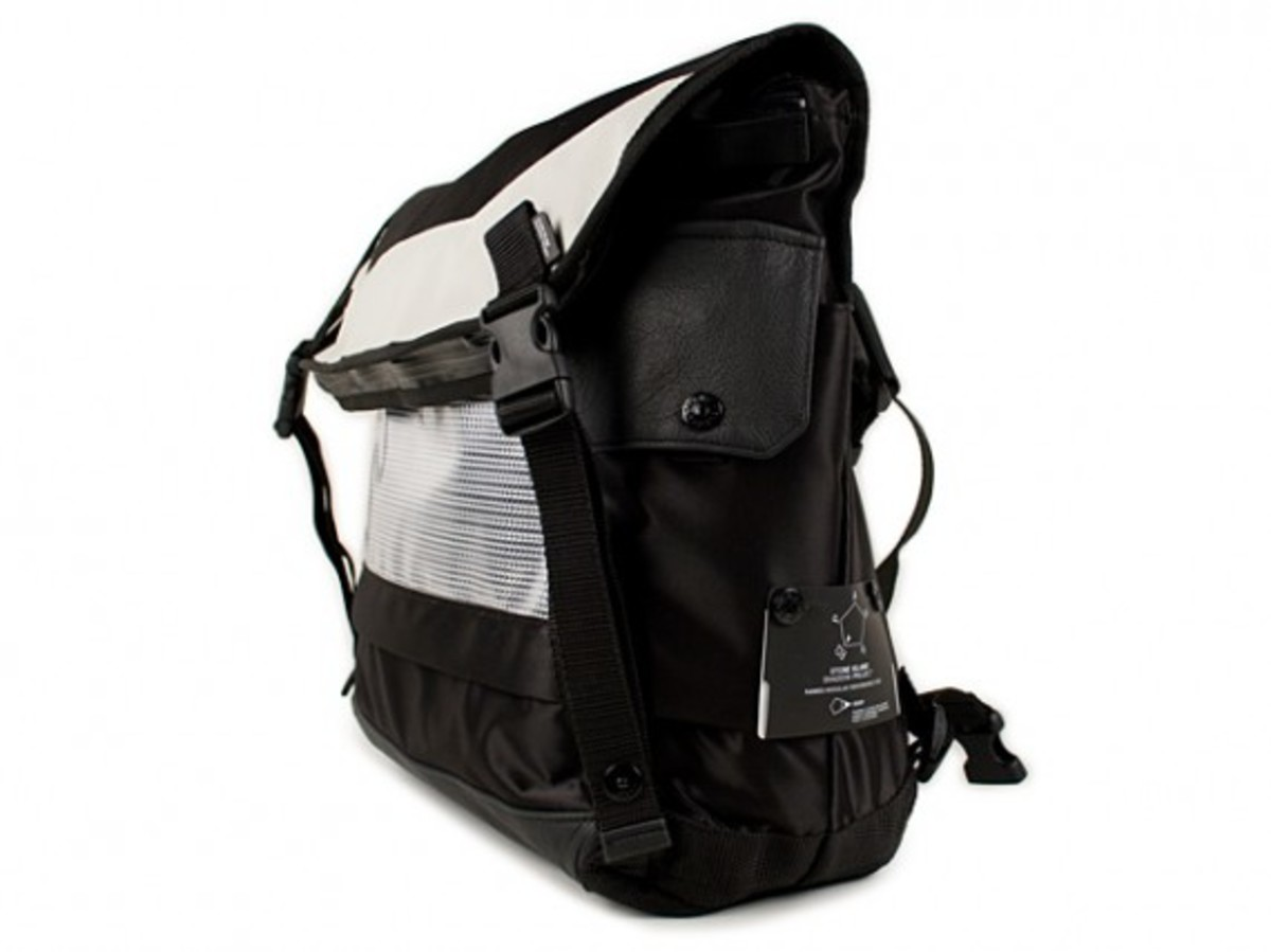 transformable-messenger-bag-3