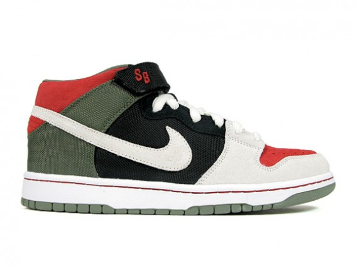 nike-sb-february-releases-now-available-huf-2