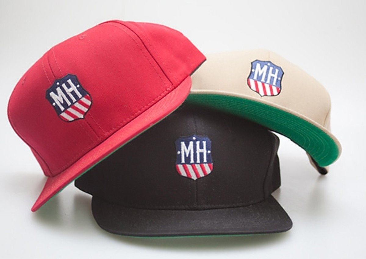 mh-shield-snapback
