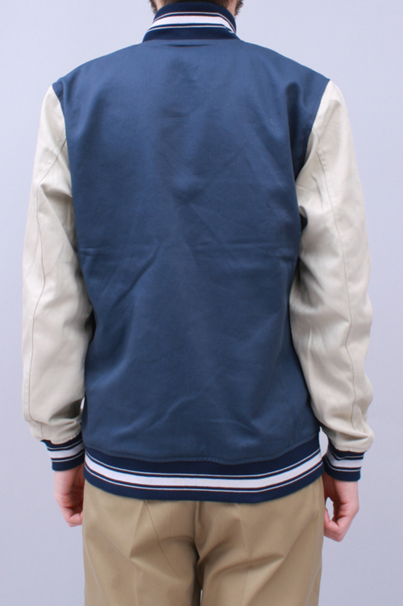 lost-highway-varsity-jacket-blue-4