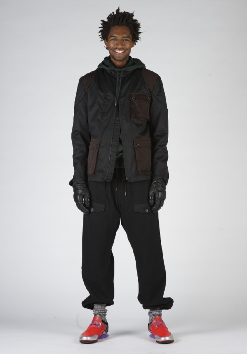 y3_aw10_2