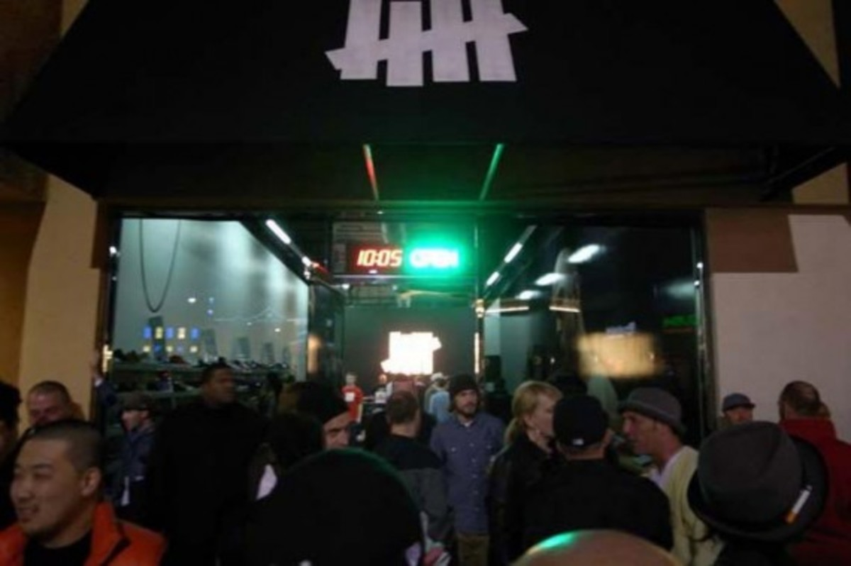 all-gone-undftd-release-party-recap-2