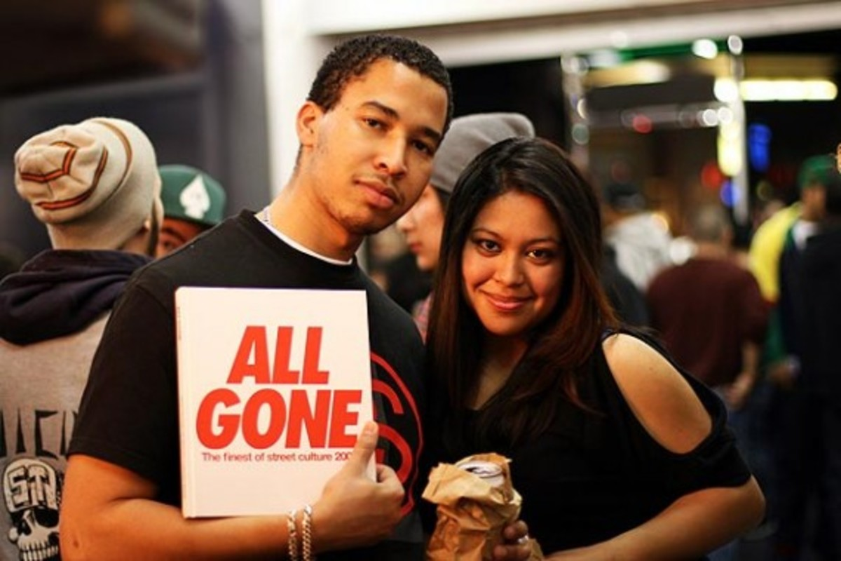 all-gone-undftd-release-party-recap-3