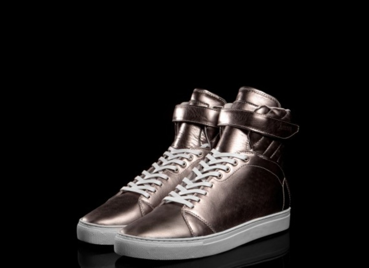android_homme_spring10_3