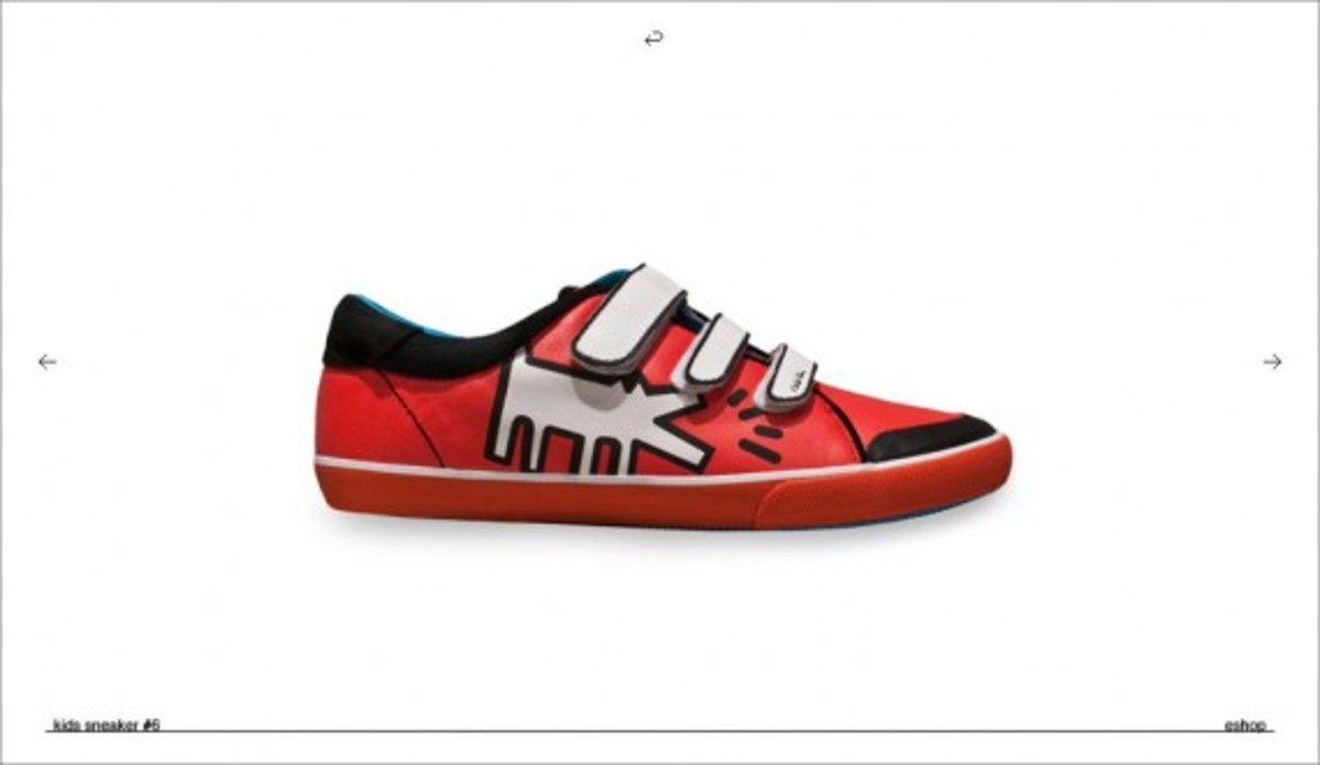 tommy_hilfiger_keith_haring_3
