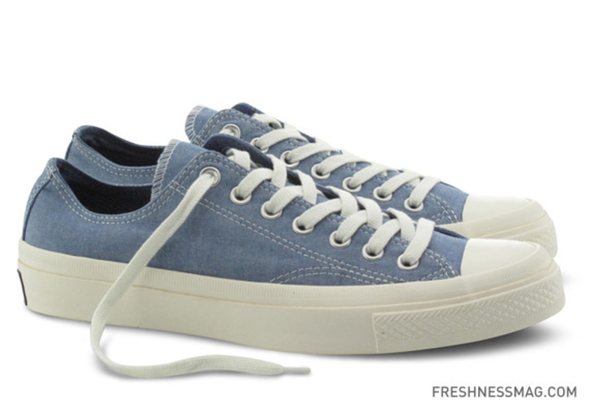converse_all_string_standard_chuck_taylor_2