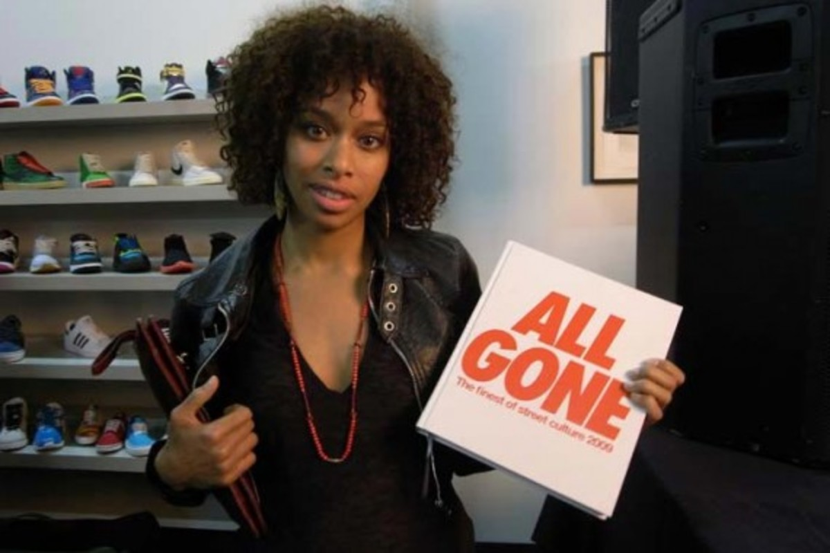 all-gone-undftd-release-party-recap-6