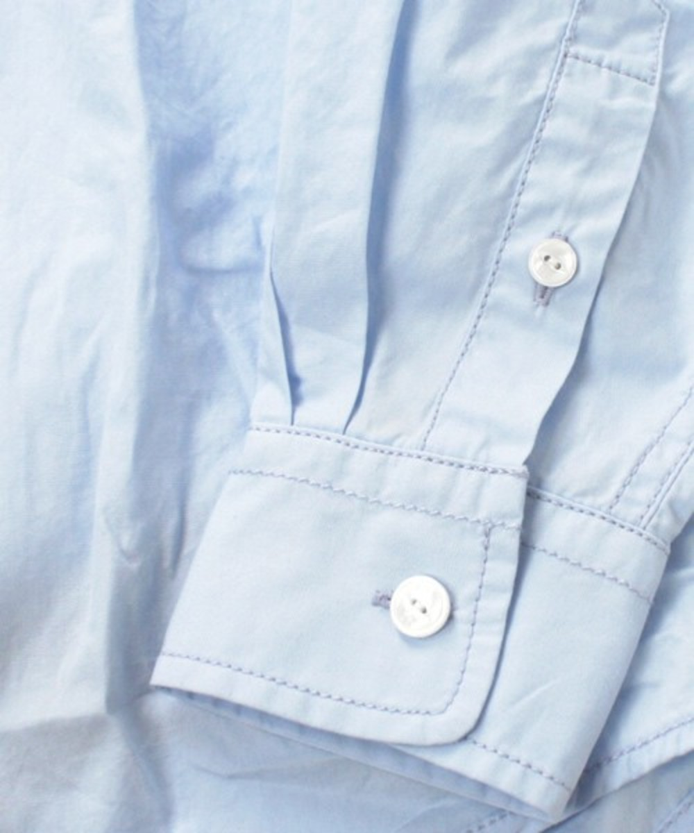rivet-shirt-blue-5