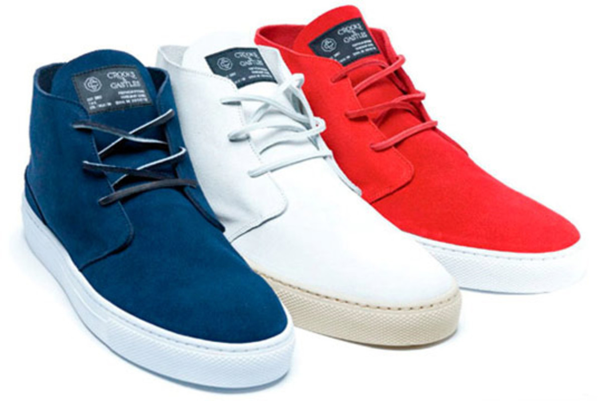 crooks-castles-summer-2010-footwear-apache-001