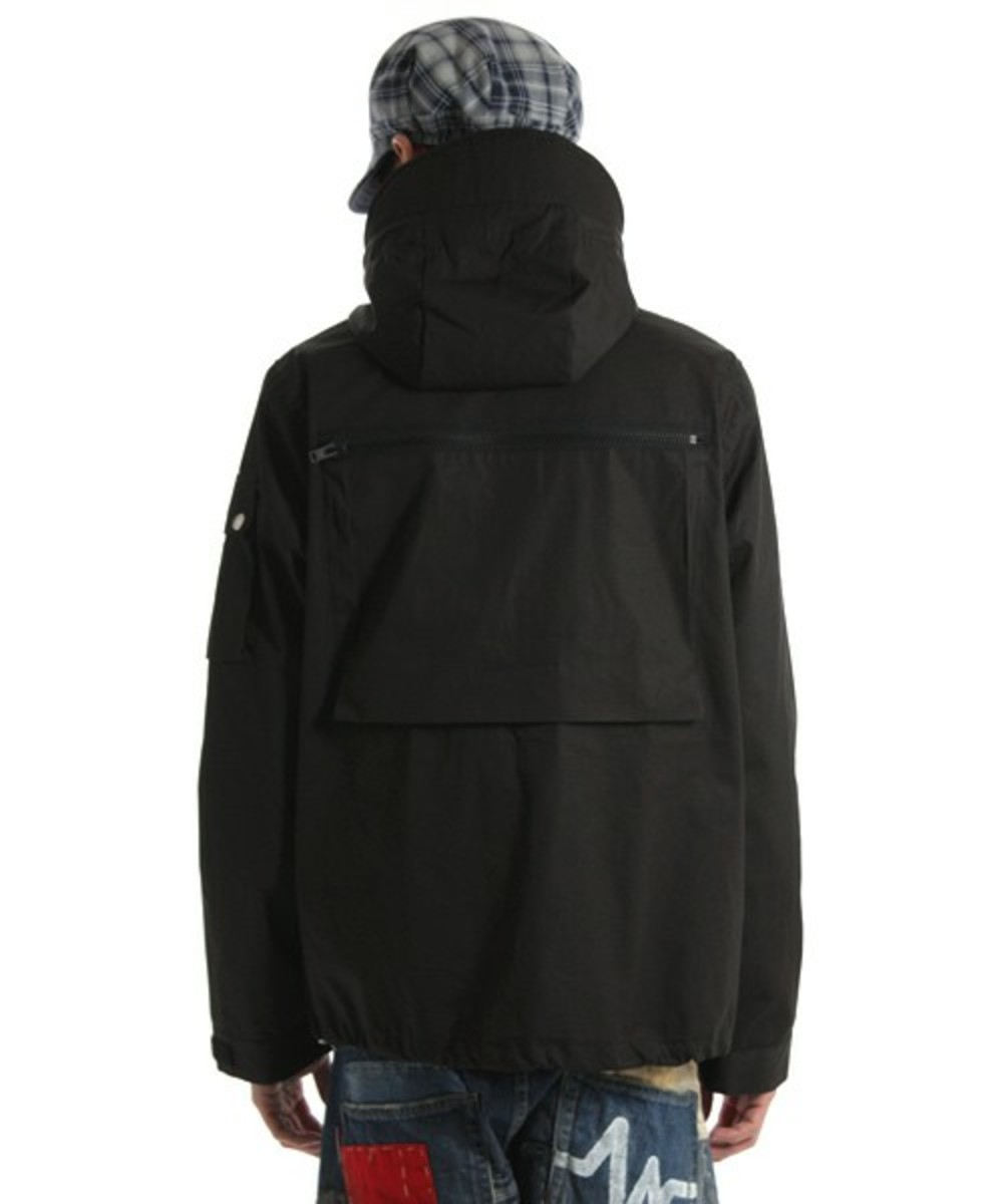 function-jacket-black-2