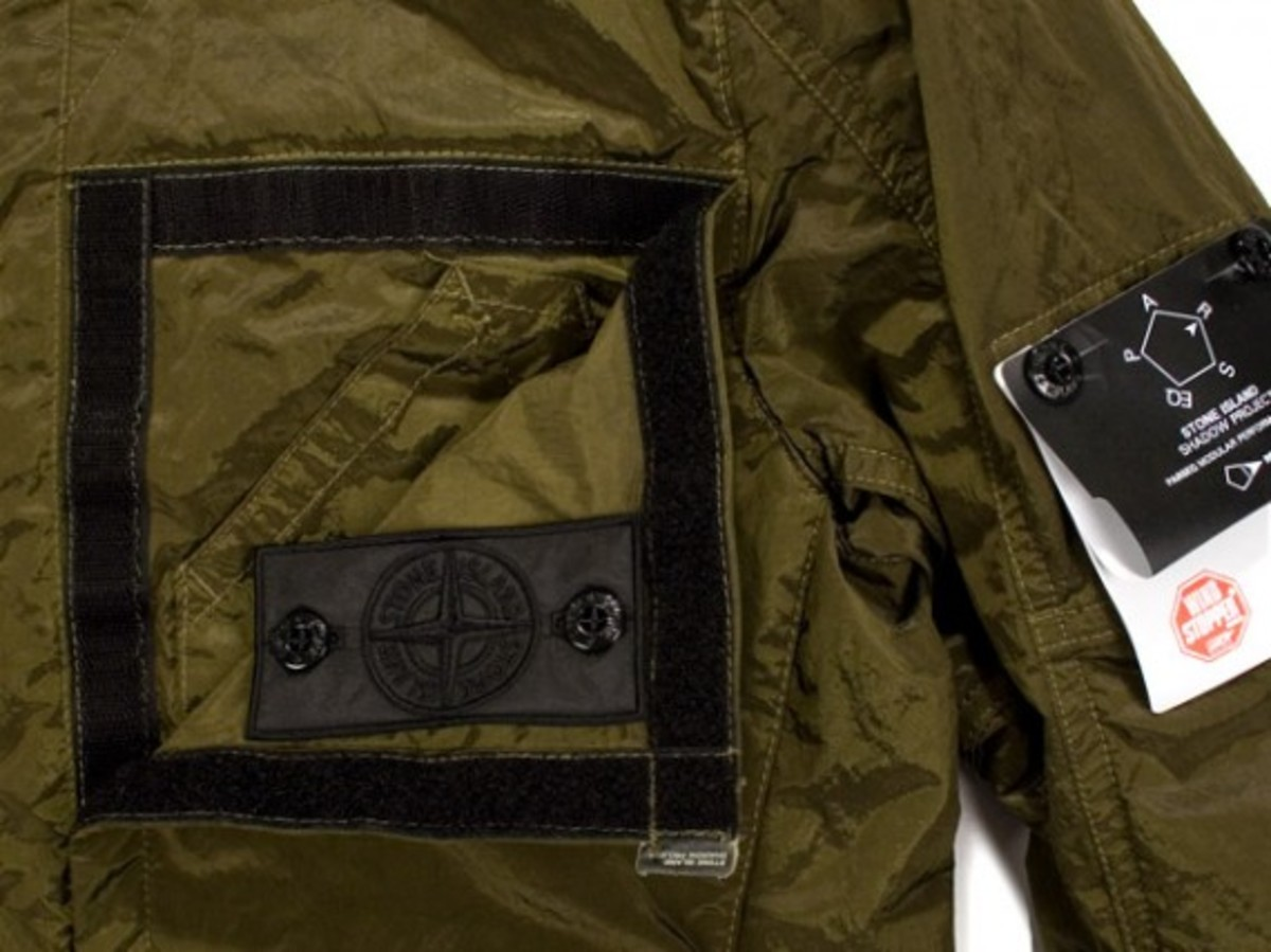 stone-island-shadow-bomber-jacket-5